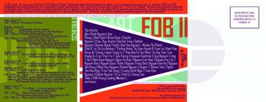 fob-ii-postcard-final-back