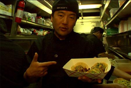 kogi-korean-taco-truck