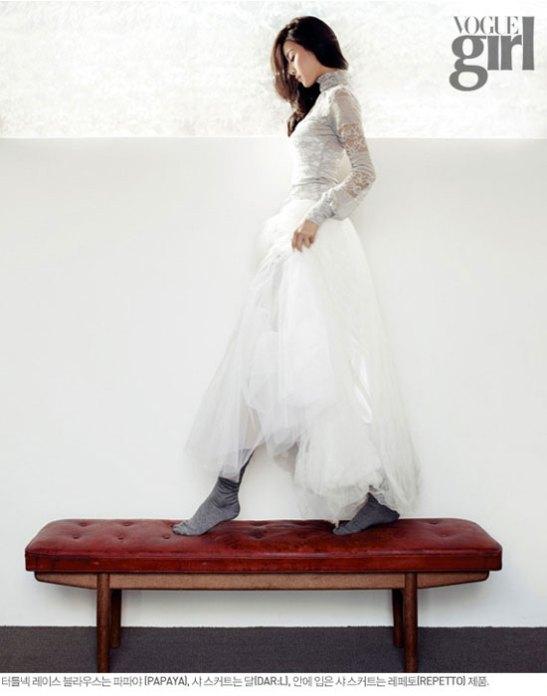 han-ji-hye-091102003