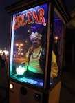 creative-halloween-costumes-2012-zoltar