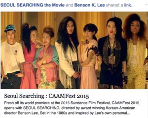 facebook.com 2015-2-16 19 3 45