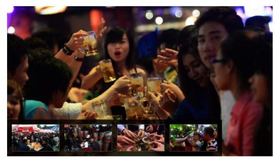 news.yahoo.com 2015-2-16 19 49 24
